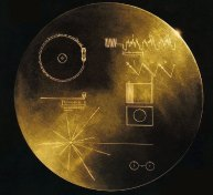 pioneer-10-record
