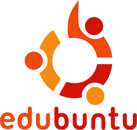 http://www.edubuntu.org/