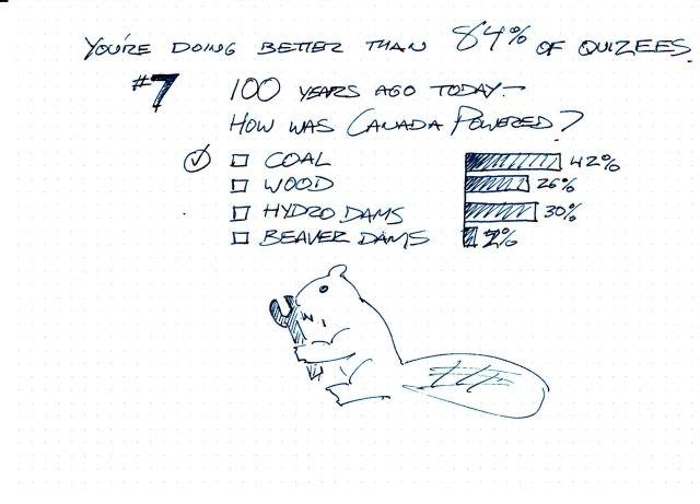 sl-beaver-quiz